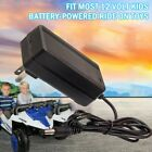 Accessories Charger Adapter Battery Car Energy Saving Motorcycle Parts