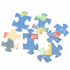 Внешний вид - DIY Puzzle Set Children Jigsaw Early Education Brain Intelligent Develop Kid Toy
