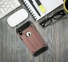 Case Cover Protective For Apple iPhone 11 Pro Max XR Xs X 8 7 Plus 6 5 Se
