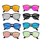 Cool Black Classic Outdoor Baby Kids Boys Girls Sunglasses Glasses Shade