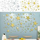 Bedroom Wall Sticker Diy Home Room Decoration Living Room Decor Durable