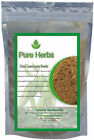 Pure herbs Dried Guava Leaves Powder good for skin and hair  Flavors