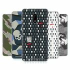 OFFICIAL ACTIVISION CALL OF DUTY WARZONE PATTERNS GEL CASE FOR NOKIA PHONES 1