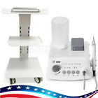 Dental Trolley Mobile Medical Tool Cart / Ultrasonic Scaler VRN-A8 Simple Type