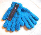 Snowsoft Childrens Gloves 4 Colour Choice Up to Age 12