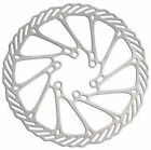 Avid Clean Sweep G3 Disc Rotor 140 / 160mm
