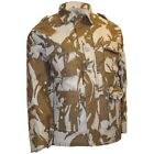 NEW Kids DESERT CAMO Combat Padded JACKET Boys all size