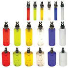 SOLAR CLASSIC LITE-FLO INDICATORS ALL COLOURS & SIZES