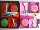 CUPCAKE DECORATING KIT (Disney/Character/Themed){Party/Baking Cases}