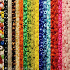 #10/0 - Opaque Glass Seed Beads - 40 grams per Bag - Buy 3 bags get 2 FREE