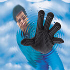 Seal Skinz Skins Waterproof Gloves Cold Weather Black - FREE SHIPPING