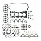 Engine Head Gasket Kit Set NEW for Honda Accord Prelude 2.2L