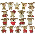 Lots of Woof Gifts-Letter Million Love Smile Mum Birthday Mummy Plush Toys