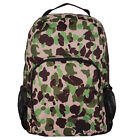 Converse 410458 All In Backpack Camo
