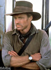 PHOTO OUT OF AFRICA - ROBERT REDFORD REF (RED071020131)