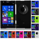 For Nokia Lumia Elvis 1020 Hard Snap On Cover Case