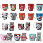 Me to You Tatty Teddy Mug Mugs - Choice of Our Occasion & Christmas Gifts