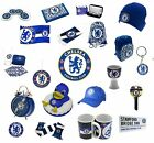 CHELSEA F.C - Official Football Club Merchandise (Gift, Xmas, Birthday, Present)