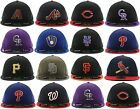 New Era 5950 - National League - Alternate - MLB Baseball Cap Hat