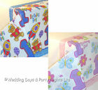1st Birthday Party Paper Table Cover Tablecloth Hugs & Stitches First Tablecover