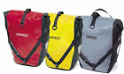 Ortlieb Back-Roller Classic Bags / Panniers (pair) £89.95