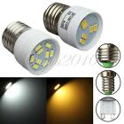 E14 E27 G9 6/9 SMD 5630 LED Energy Saving Spotlight Spot Light Lamp Bulb 220V