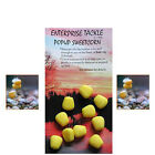 ENTERPRISE FAKE ARTIFICIAL IMITATION SWEETCORN ALL FLAVOURS AND COLOURS