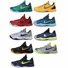 Nike Zoom Kobe Venomenon 4 XDR Bryant 8 9 2014 Mens Basketball Shoes Pick 1