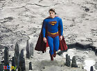 PHOTO SUPERMAN RETURNS - BRANDON ROUTH  REF (ROU16120144)