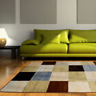 Rugs Precinct Rugs Carpet Flooring Area Rug Floor Decor Modern Large Rugs Sale New