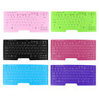 Notebook Keyboard Skin Film Cover for IBM ThinkPad X200S Z60 Z61 T60 R60 R61 T61