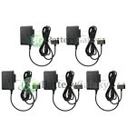 "1X 2X 3X 4X 5X 10X Lot Wall AC Charger for Samsung Galaxy Tab 2 Plus 7.0"" 10.1"""