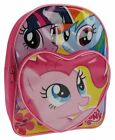 My Little Pony Bag | My Little Pony Backpacks & Rucksacks | NEW