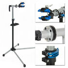 """Pro Bike Adjustable 41"""" To 75"""" Repair Stand w Telescopic Arm Cycle Bicycle Rack"""