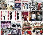 ONE DIRECTION - 1D - Poster (Ufficiale) 61x91.5cm - Huge Poster Selezione (Maxi)