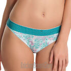 Freya Lingerie Secret Garden Brief/Knickers Breeze 1375 NEW Select Size