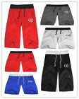 KPOP EXO Men&Women short pants sport relaxation middle fashion comfortable belt