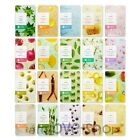 [Etude House] I Need You Mask Sheet 20 types pick 1 type (will get 2 sheets)