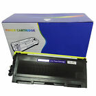 1 Black Compatible Laser Toner Cartridge for the Brother TN2005 Range