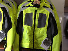 BMW AirShell Jacket - New with tags - Size US 36w, 40w, 50, 52, 54, 58