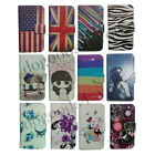 For SONY Xperia mobile phone luxury Holder Full Cover Case