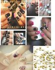 HOT New Nail Art 500 Pieces 3mm Square Metal Studs for Nails Decoration