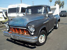 Chevrolet+%3A+Other+Pickups+TRUCK