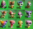 LPS LITTLEST PET SHOP - MIXED PETS - YOU CHOOSE