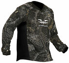 New 2011 Valken Crusade X-Ray Paintball/Airsoft Jersey