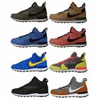 Nike Internationalist Mid QS Mens Sportswear Outdoor Style Shoes Boots Pick 1
