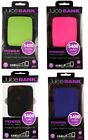 925012- Juice Bank Pink External Battery Charger 4 Colours Available.