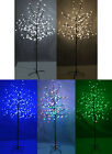 Hausen 180 LED Christmas/Xmas Indoor Artificial Light Tree Lighting Decoration