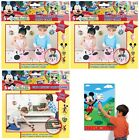 MICKEY MOUSE CLUBHOUSE - PARTY GAMES (Birthday/Entertainment/Fun/Activity)