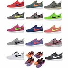 Nike Flyknit Rosherun Roshe Run 2014 NSW Fashion Running Shoes Sneakes Pick 1